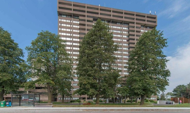1204-1285 Cahill Drive